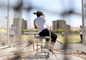 کاروان پارالمپیک ایران به 61 نفر افزایش یافت/ دوچرخهسواری هم پارالمپیکی شد