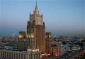 تدابیر اتخاذ شده توسط روسیه برای مقابله به مثل با تحریمهای جدید آمریکا