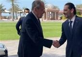 لبنان| سرنوشت نامعلوم تشکیل دولت در میان تحرکات تازه برای خروج از بحران