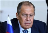 Lavrov Slams EU's 'Obsession' with Anti-Russia Sanctions: 'A Path to Nowhere'