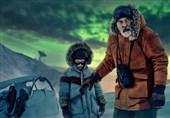 نگاهی به فیلم «آسمان نیمه شب» |برهوت تنهایی در روزهای واپسین زمین
