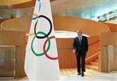 صحبتهای باخ درباره حضور زنی 109 ساله در مراسم حمل مشعل المپیک توکیو و سوپرلیگ اروپا