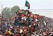 توصیه صندوق جمعیت: به جای افزایش فرزندآوری از بنگلادش آدم وارد کنید!