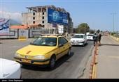 صدور مجوز تردد بین شهری توسط فرمانداری تهران متوقف شد