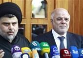 عراق| موضعگیری انتخاباتی ائتلاف نصر و جریان صدر