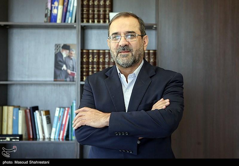 وضعیت اقتصاد اورژانسی است/ موفقیت دولت نهم و دهم بخاطر وزرایش بود/ با احمدی نژاد مشورت نکردم/ گفتگو با محمد عباسی