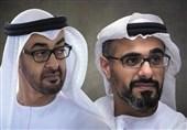 جنگ قدرت در خاندان امارات/«طحنون» برادر بن زاید یا «خالد»؛ چه کسی ولیعهد میشود؟