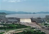 Conflict between Egypt, Ethiopia over Renaissance Dam on Horizon: Scholar