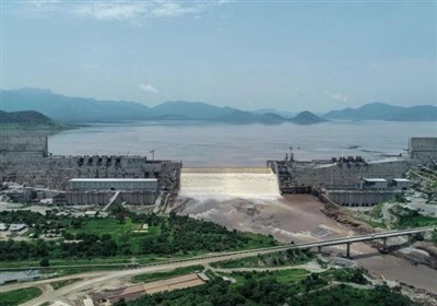 Conflict between Egypt, Ethiopia over Renaissance Dam on Horizon: Scholar