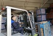 دستور رئیس ستاد اجرایی فرمان امام(ره) برای امدادرسانی و ارسال فوری اقلام ضروری به مناطق سیلزده کرمان
