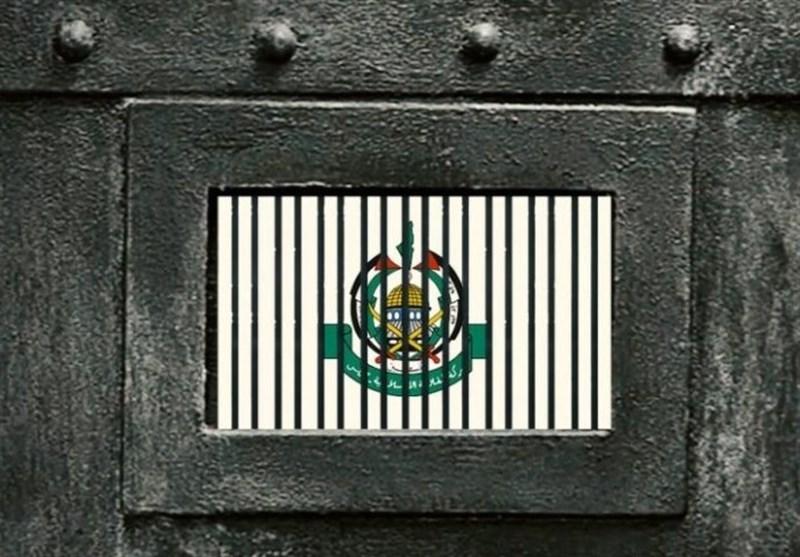 زندان و شکنجه، هدیه رژیم سعودی به حامیان مقاومت فلسطین