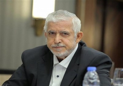 فلسطین , جنبش مقاومت اسلامی |حماس , عربستان سعودی , محمد بن سلمان ,