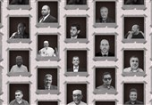 اردنی های دربند عربستان
