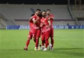 گل عباسزاده بهترین گل مرحله گروهی لیگ قهرمانان آسیا شد