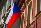 آلمان حمایت خود از جمهوری چک در مناقشات دیپلماتیک با روسیه را اعلام کرد