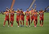 لیگ قهرمانان آسیا| گام بلند فولاد با شکست الوحدات
