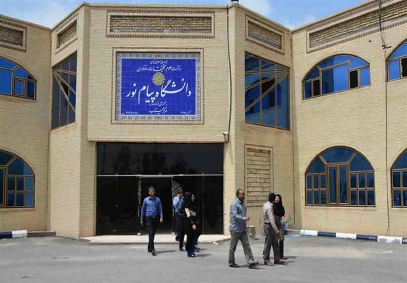 دبیرخانه وحدت و تقریب مذاهب در دانشگاههای کشور تشکیل میشود