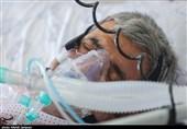 مراقب درمانهای خانگی کرونا باشید/ بهترین راهکار مراجعه سریع به پزشک است + فیلم