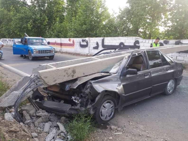 پلیس | ناجا | نیروی انتظامی جمهوری اسلامی ایران , پلیس راهور | پلیس راهنمایی و رانندگی , حوادث , اورژانس ,