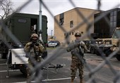 US National Guardsmen Implement Curfew in Minneapolis with Mass Arrests (+Video)