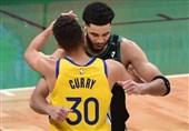 لیگ NBA| پیروزی لیکرز مقابل صدرنشین/ میلواکی و گلدن استیت شکست خوردند