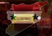 انتخابات ریاست جمهوری سوریه؛ نقطه پایان امید غرب به تروریسم و تحریم/ گزارش اختصاصی