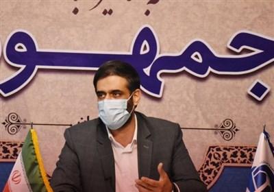 محمد: اگر رئیسی به انتخابات ورود کند به او کمک میکنم/ شورای وحدت از من دعوت کرد تا برنامه بدهم