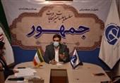 سعید محمد: آقای رئیسی به انتخابات ورود کنند به ایشان کمک میکنم/ شورای وحدت دعوت کرده برنامه خود را ارائه دهیم