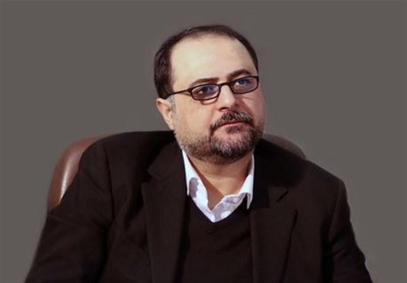 استراتژی تشکیل سبد هوشمند از ابزارهای مالی در کشاورزی ایران