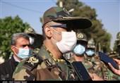 رکن سوم لشکر 16 زرهی قزوین در آزادسازی خرمشهر نقش بزرگی ایفا کرد