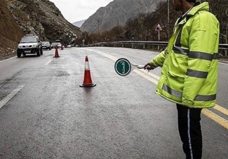 38 نقطه حادثهخیز در جادههای خراسان شمالی حذف شد؛ هزینه بهسازی جادهها «میلیاردی» است