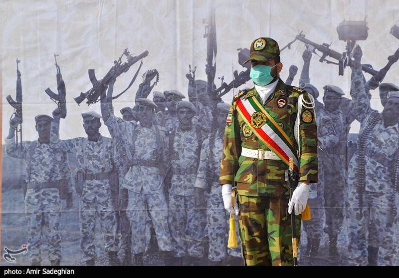 ماجرای نامگذاری روز ارتش؛ پیام تاریخی امام راحل(ره) در 29 فروردین58 چه بود؟