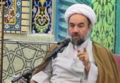 امام جمعه زاهدان: بیانیه گام دوم انقلاب نسخهای برای حل مشکلات کشور است