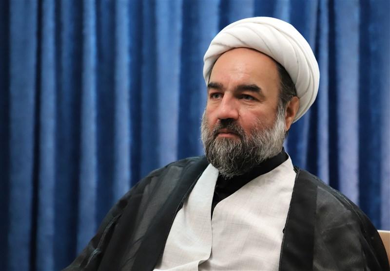 امام جمعه زاهدان: همه دوستداران ایران در انتخابات مشارکت حداکثری داشته باشیم