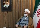 امام جمعه زاهدان: فضای مثبت ایجاد شده بعد از آمدن دولت جدید باید تقویت شود