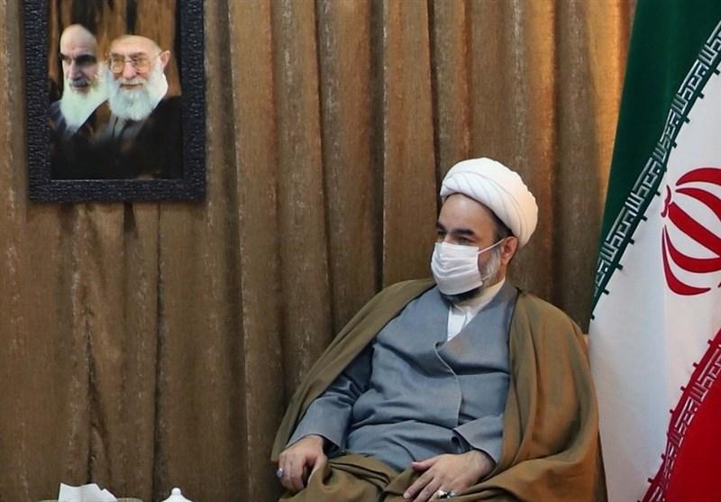امام جمعه زاهدان: حوزههای علمیه سیستان و بلوچستان به حمایت کشوری نیاز دارند