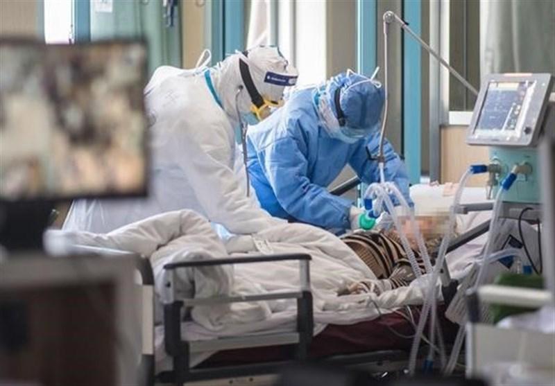 استان یزد روزانه بین 9500 تا 11500 مراجعهکننده سرپایی با علائم کرونا دارد