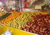 سیب و پرتقالهای احتکاری در حال گندیدن!