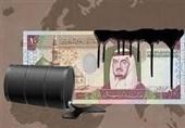 اقتصاد بحران زده عربستان در میان تلاش آل سعود برای فرار از واقعیت/ دلارهای نفتی کجا رفت؟