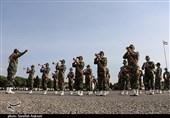 روایت تسنیم از ماموریت مهمی که به تیپ 40 متحرک ارتش واگذار شد/برنامه استراتژیک برای تامین امنیت مرزهای ایران + فیلم