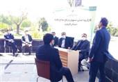 ورود شرکتهای زیادهخواه به ستاد رفع موانع تولید استان قزوین ممنوع شد