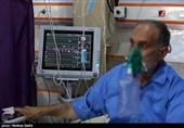 آمار کرونا در ایران| فوت 453 نفر در 24 ساعت گذشته