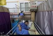 افزایش قیمت داروهای بیماران کلیوی در سکوت خبری / عمل پیوند کلیه تعلیق شد