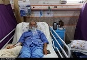 سفرهای نوروزی و عدم قرنطینه مبتلایان سبب افزایش شیوع کرونا در اصفهان شد