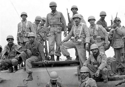 گزارش تاریخ|ارتش ایران چگونه توانست ماشین جنگی صدام را متوقف کند؟