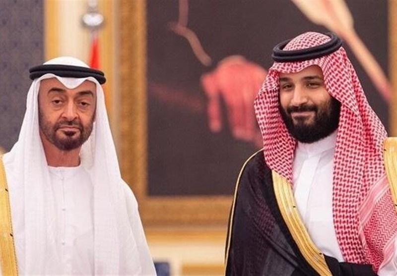 عصبانیت صهیونیستها از اخبار گفتگوی عربستان و ایران؛ افشای بخشی از همکاری ریاض و تلآویو