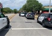 3 نفر در تیراندازی تگزاس کشته شدند