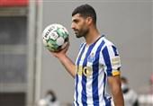 Taremi Scores as Porto Draws with Moreirense