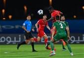 لیگ قهرمانان آسیا| تساوی الاهلی عربستان و الدحیل قطر به سود استقلال