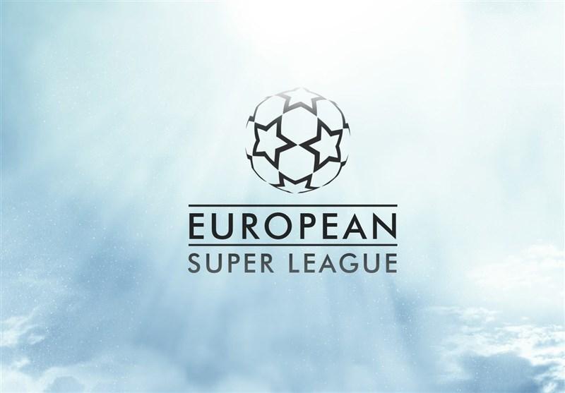 انتقاد شدید چفرین از سوپرلیگ اروپا و روسای یوونتوس و منچستریونایتد/ بازیکنان 12 باشگاه از مسابقات ملی محروم میشوند